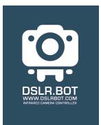 dslrbot_logo