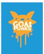 goatpunks_logo